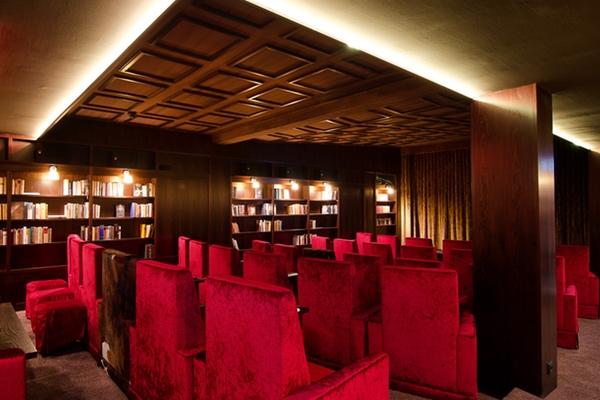 Astor Filmlounge Köln