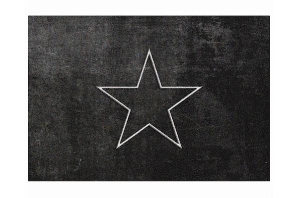 starwalker midnight black f llfederhalter b rozubeh r. Black Bedroom Furniture Sets. Home Design Ideas