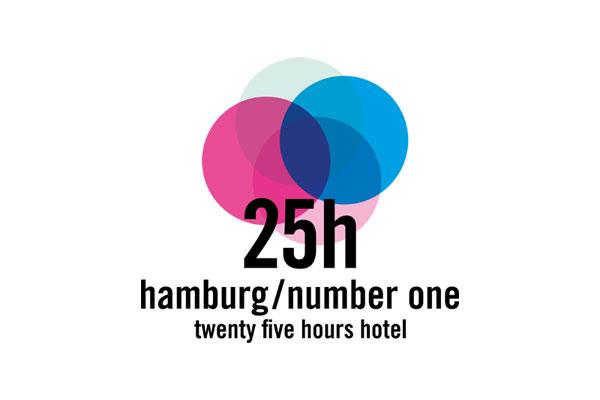 Hotel Im Hamburger Westen