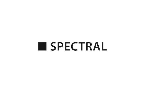 Established-Since.de - Spectral Audio Möbel