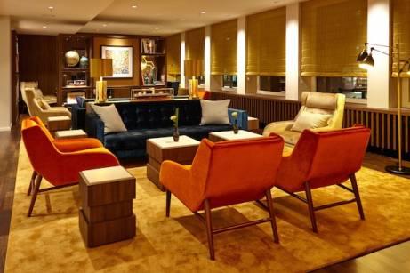 Established-Since.de - Ameron Hotel Speicherstadt, Hamburg
